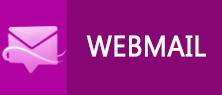 botão webmail