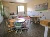 Sala - Educação Infantil