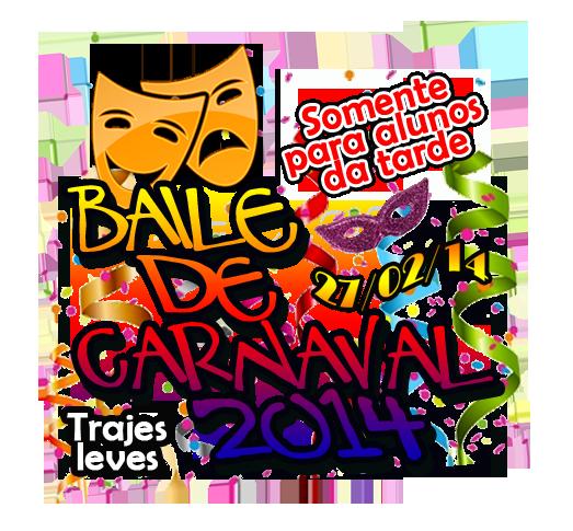 baile2014atual2