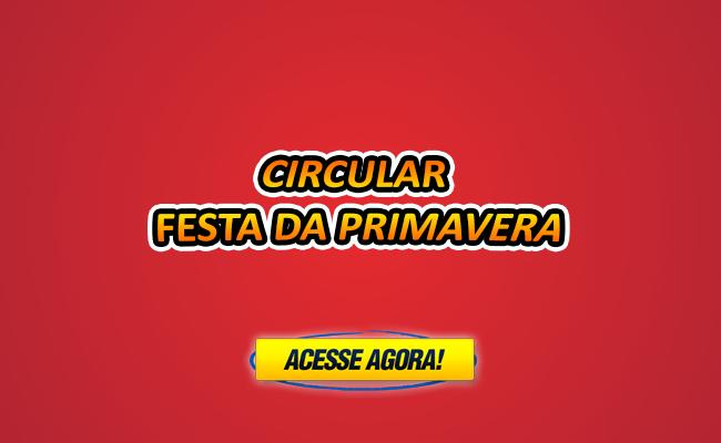 ArteCircularFestaPrimavera2014