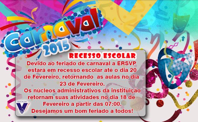 logoCarnaval2015