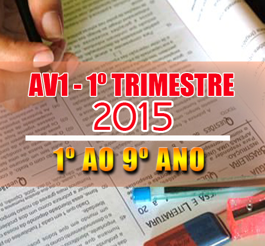 AV1-2015