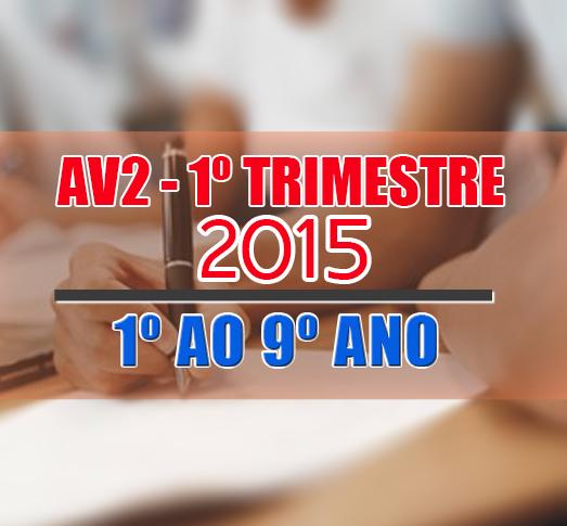 AV1-2015 - Cópia