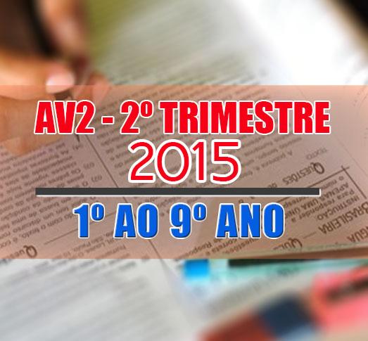 AV2-2015 2tri