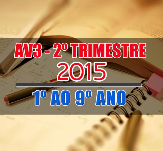 AV3-2015