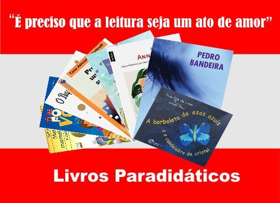 livros paradidaticos2