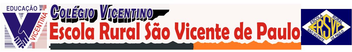 Escola Rural São Vicente de Paulo